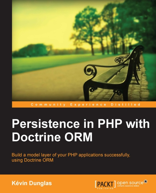 book-doctrine-orm