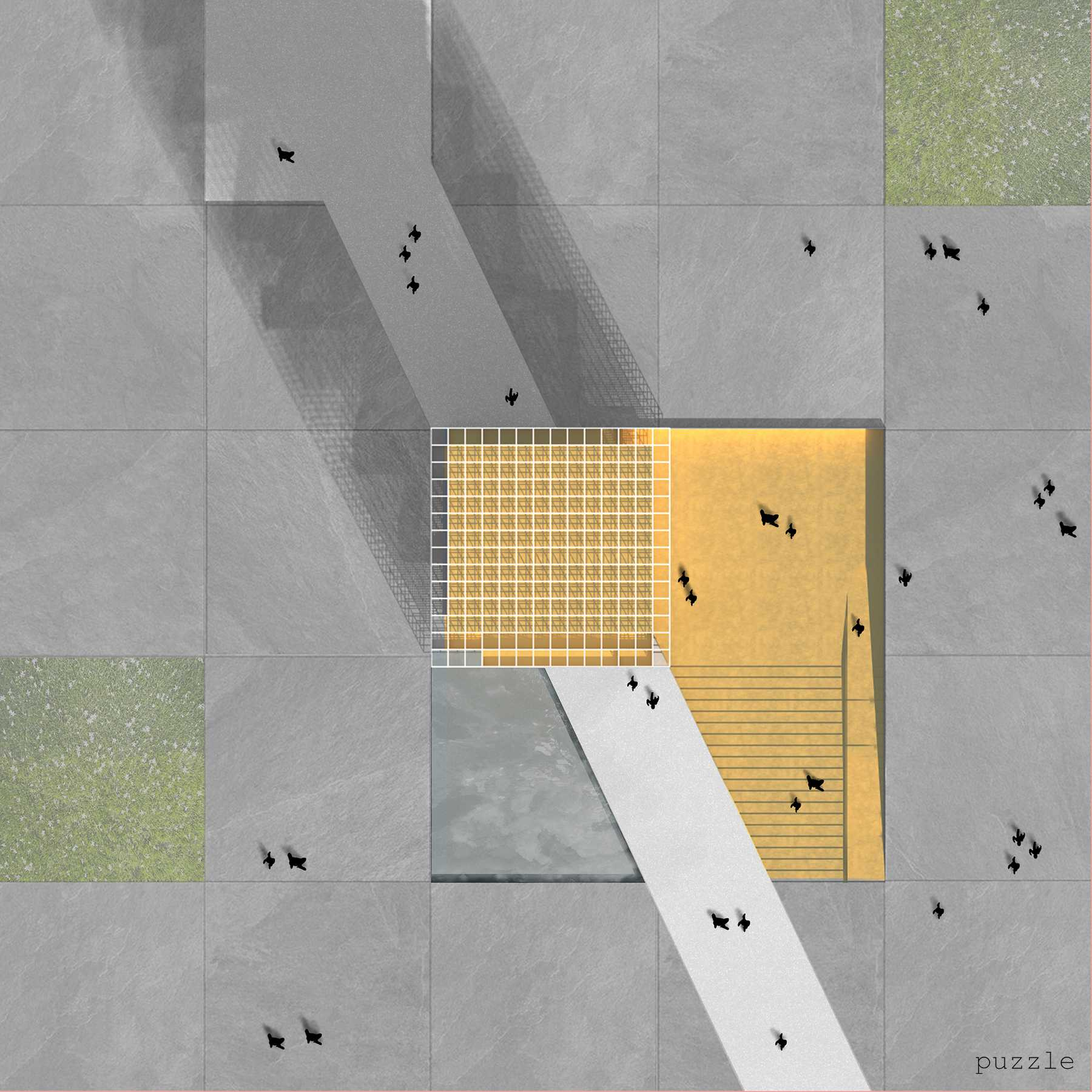 ascension-tower-10.jpg