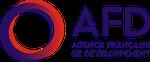 logo da empresa Agência Francesa de Desenvolvimento (AFD)