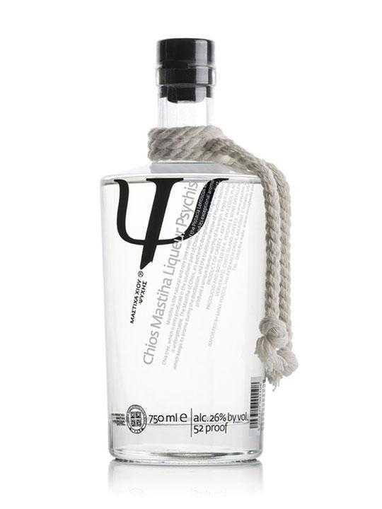 mastic-liqueur-500ml-mastiha-psychis