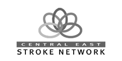 cesn-logo