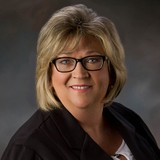 Cheryl Pigg | Mortgage Banker