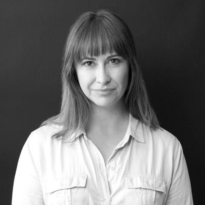 Alison-Rushworth-Design-Director