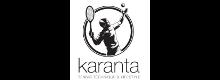 Karanta logo