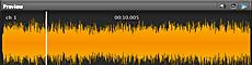Main.Audio