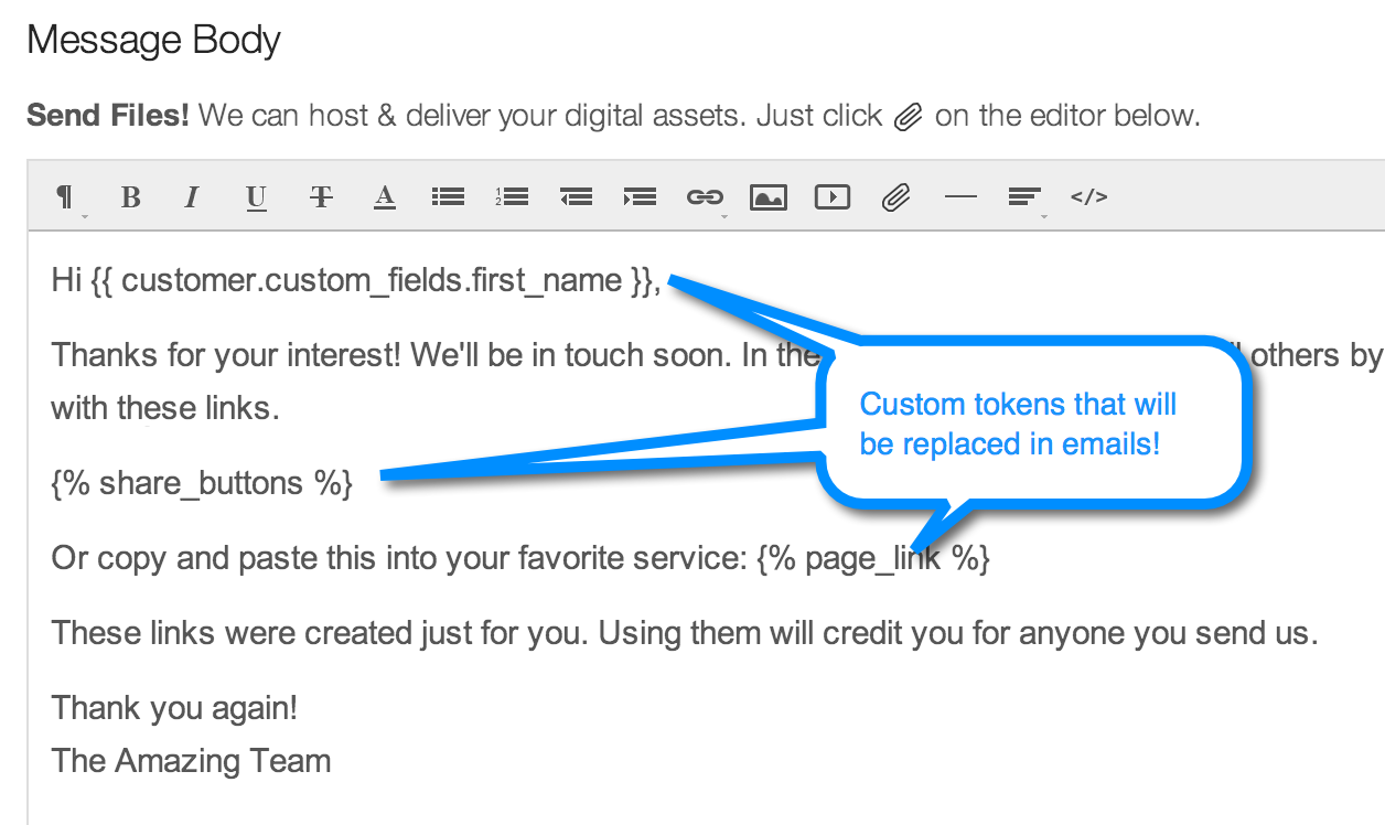 custom_token_email