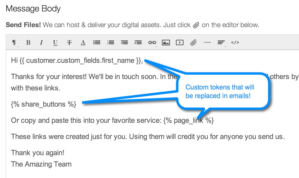 custom_token_email