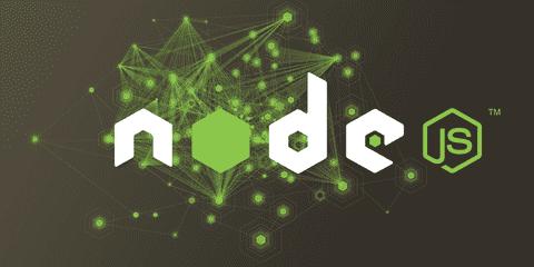 Node.js คืออะไร ? + เริ่มต้นใช้งาน Node.js