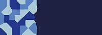 Wellcome Sanger Institute logo