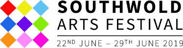 Southwold Arts Festival 2019