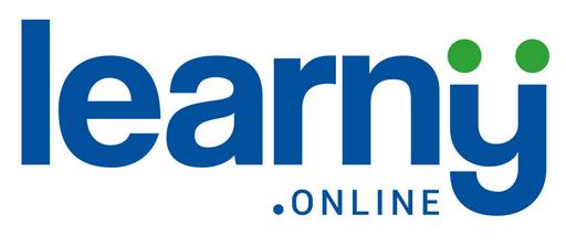 Learny Online