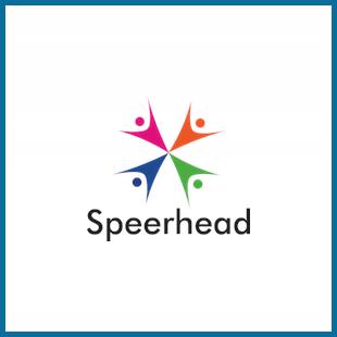 Speerhead