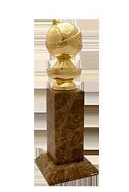 75th Golden Globe Award (2018)