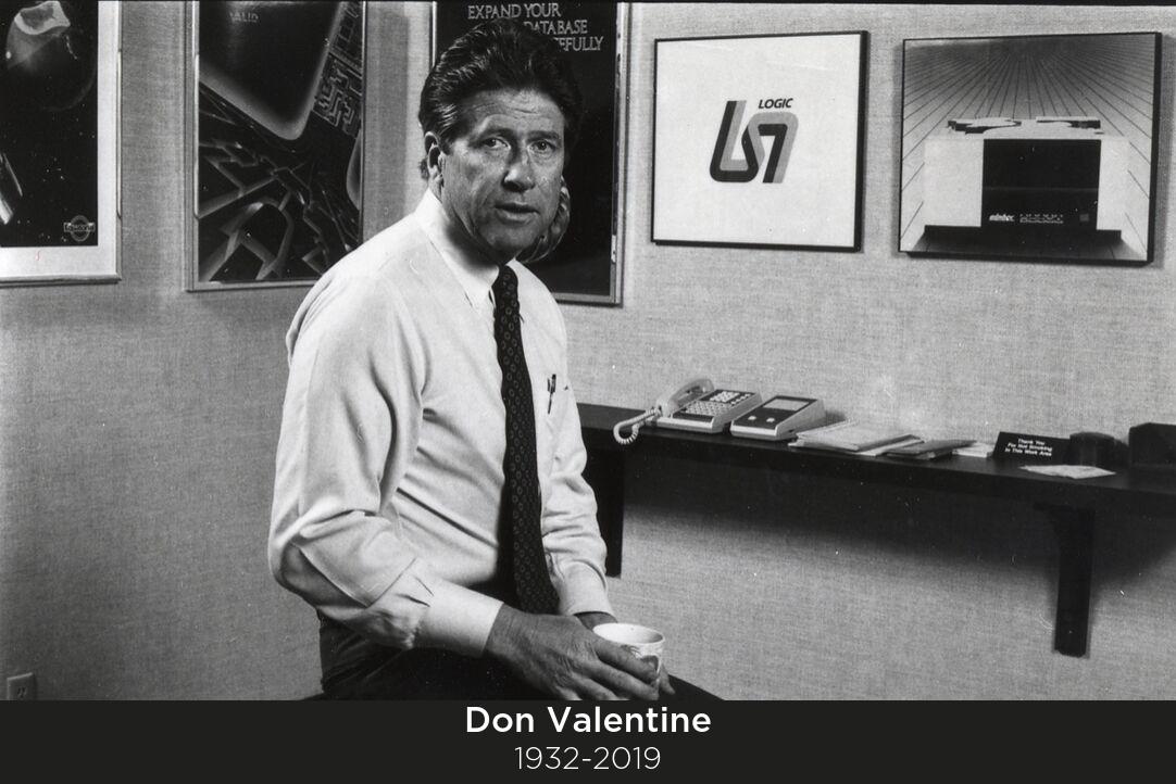 Don Valentine (4)