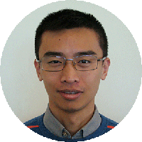 Rui Fu, Ph.D.