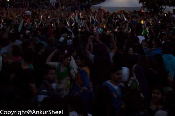 Diwali_Auckland_2104-13