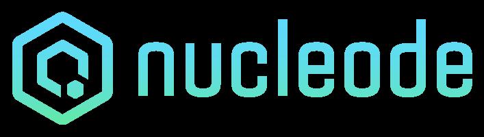 nucleode
