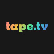tape.tv express