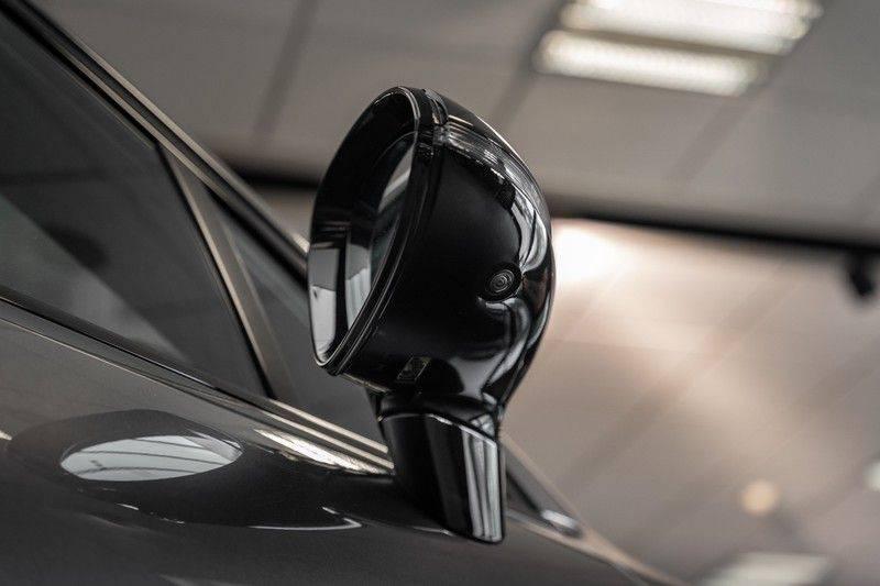Porsche Cayenne Coupé Hybrid Sport Design Porsche Exclusive 3.0 E-Hybrid afbeelding 23