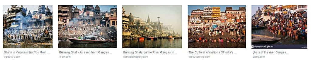 Ganges_Ghats