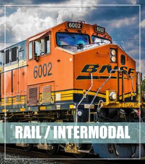 Rail / Intermodal