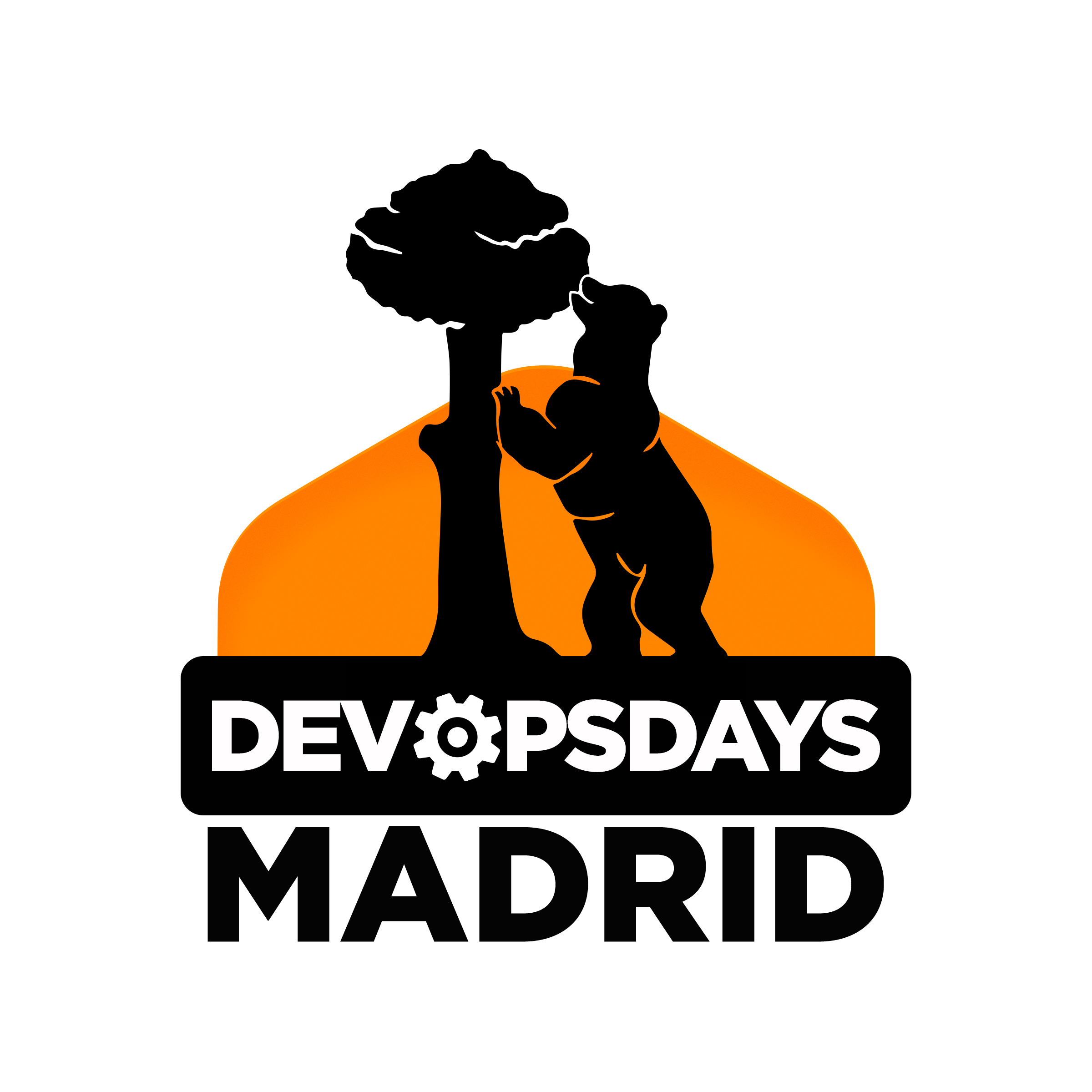 devopsdays Madrid