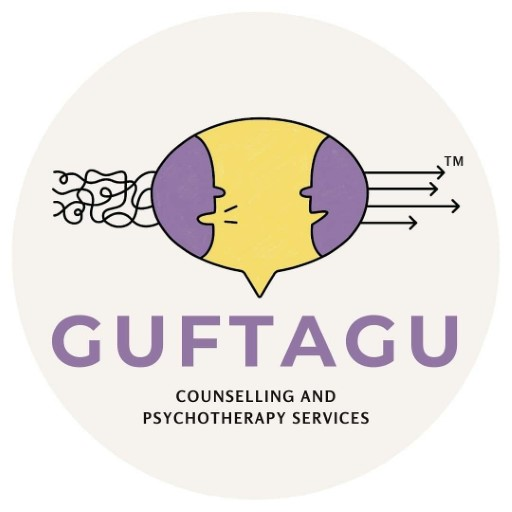 Guftagu Therapy