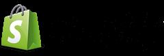 Billy Regnskabsprogram samarbejder med Magento