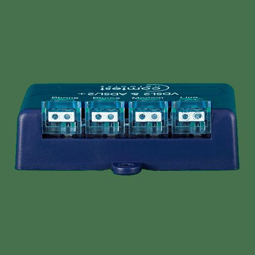 Universal VDSL2 Splitter-2 product image