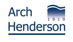 Arch Henderson