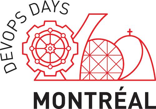 devopsdays Montreal 2019
