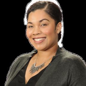 Evangelina Figueroa BA, MS