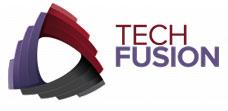 BlackStar's TechFusion event in Bristol