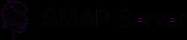 SMAP Server logo