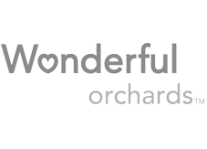Wonderful Orchards Logo
