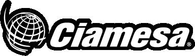 ciamesa