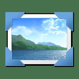 Windows Photo Viewer icon