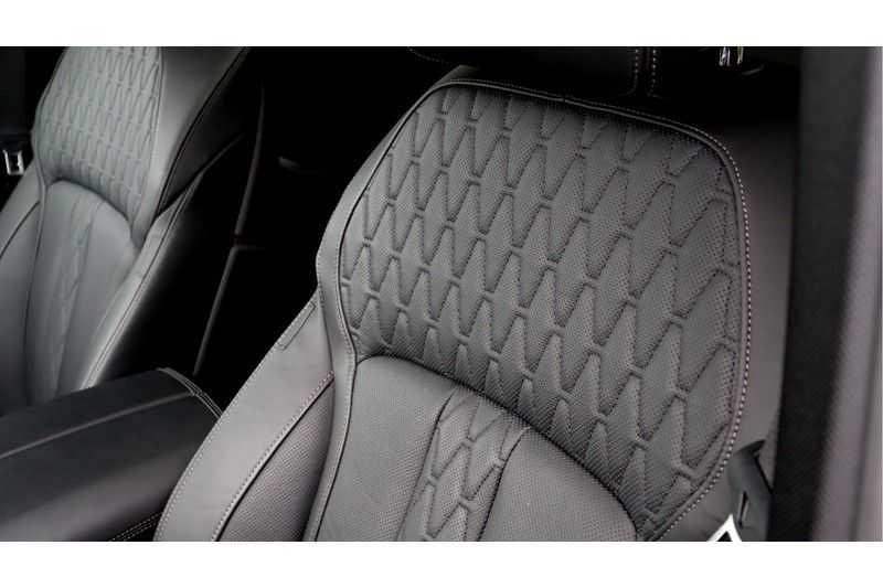 BMW X5 M50d High Executive Harman/Kardon, Panoramadak, Soft-Close, DAB afbeelding 11