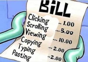 net neutrality bill