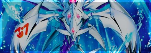 Water Xyz Guide | YuGiOh! Duel Links Meta