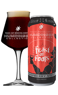 Feast of Fools Availability Image