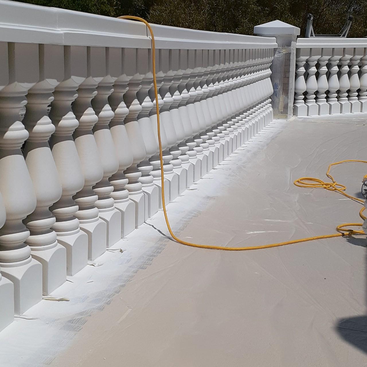 concrete-balcony-deck-restoration--fixing-60