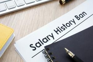 salary ban philadelphia