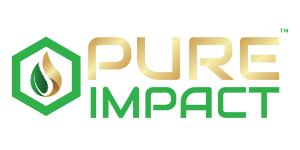 Pure Impact