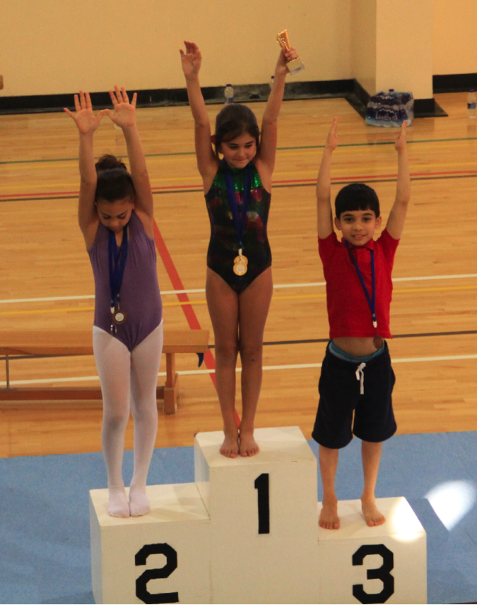 epilepsy-ray-excellence-gymnastics-competition