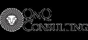 QnQ Consulting