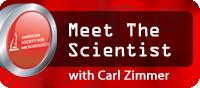 Meet the Scientist