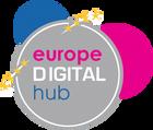 Europe digital hub