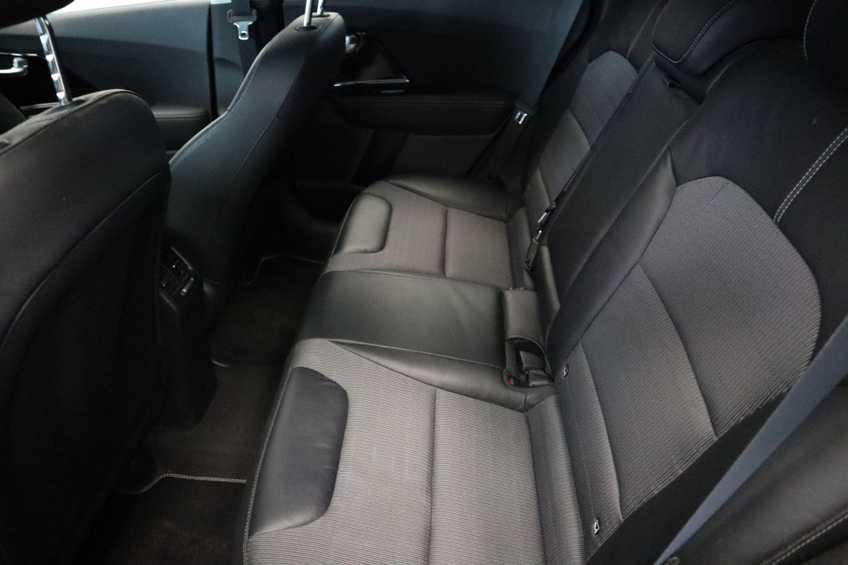 """Kia Niro 1.6 GDi Hybrid Edition Navigatie Cruise Control Camera 18""""LM *tot 24 maanden garantie (*vraag naar de voorwaarden) afbeelding 19"""