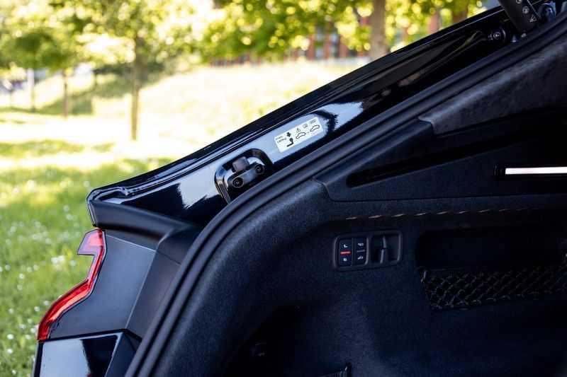 Audi RSQ8 4.0 TFSI RS Q8 quattro RS Dynamic+ designpakket   Carbon Package   360 camera   B&O Advanced   Pano   Beschikbaar vanaf Augustus 2021!! afbeelding 16